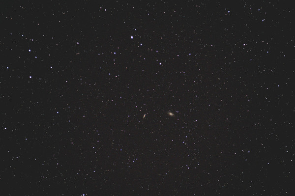 M81m82_iso3200_1m