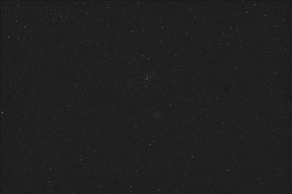 M46m47_iso400_25s_f4_fl