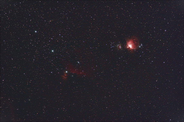 Orion_iso1600_45sx17