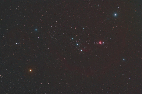 50mm_orion_iso800_90x5_fl2