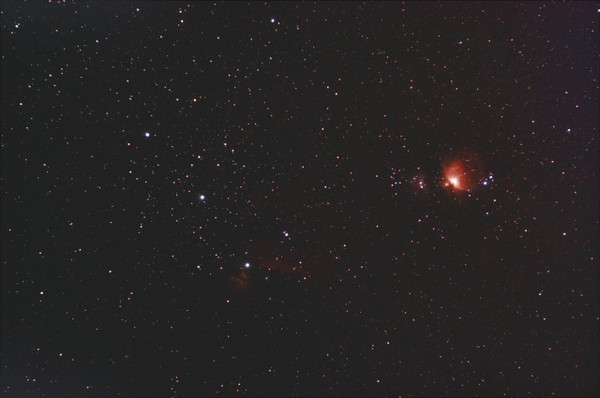 Orion_iso1600_5m