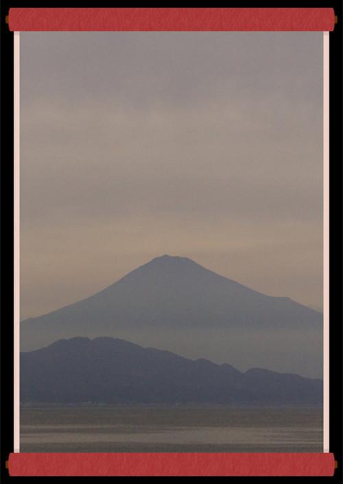 Fujiyama_3