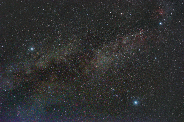 Summertriangle_iso1600_270s