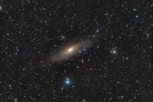 M31iso1600_180secx10