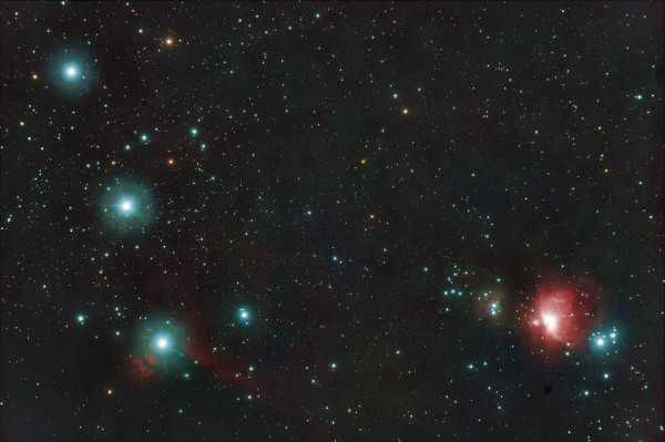 Borg50orion_iso1600_90x12_f
