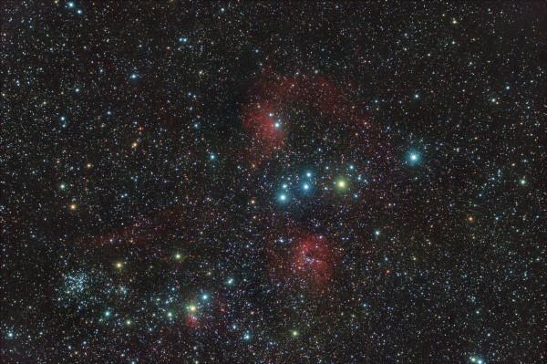 M38_isomix_34m30s_1fl