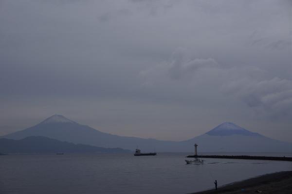 Mt_fuji2