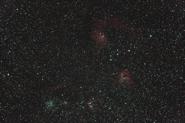 M38_iso6400_60x4