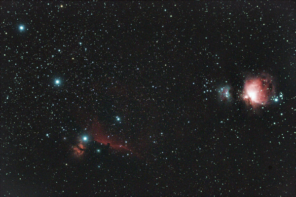 Orion_iso6400_60x4