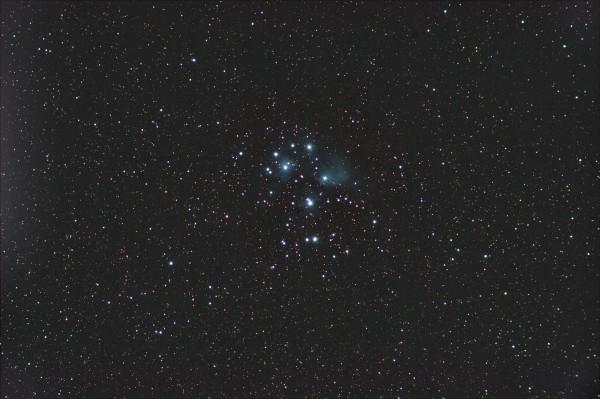 M45_isomix_42m0s_3_fl2