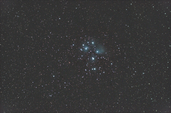 M45_iso3200_90secx8_fl
