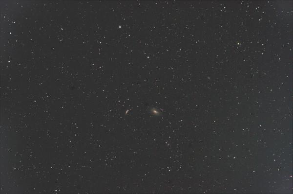 M8182_iso3200_90secx8_2_fl