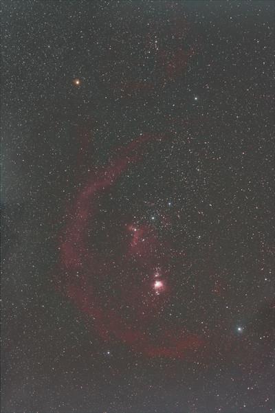 Orion_iso1600_150secx20_fl1_2