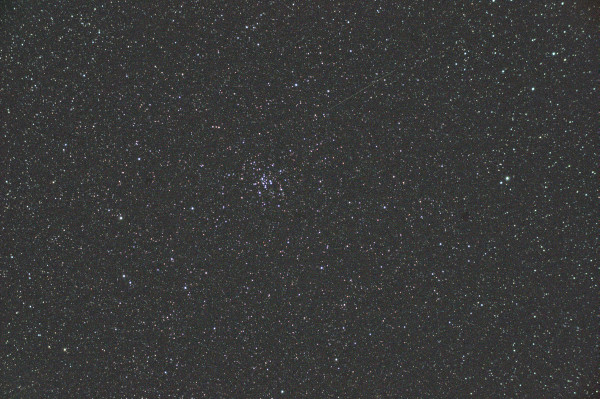 M34_iso1600_120sec