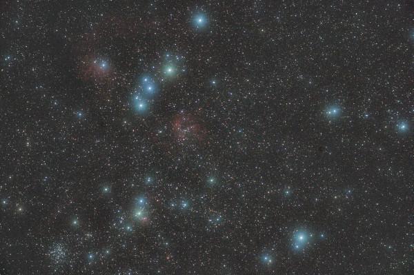 M38_iso1600_180sec