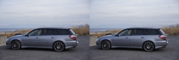 Test_stereo2_2