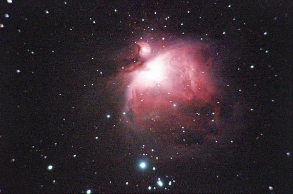 M42_iso25600_2mfl