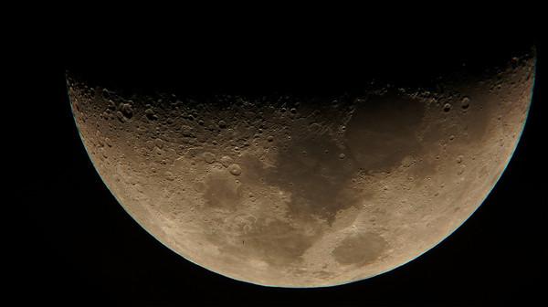 Moon64_1
