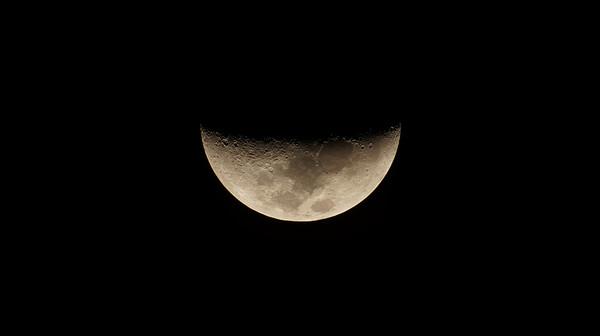 Moon64_2
