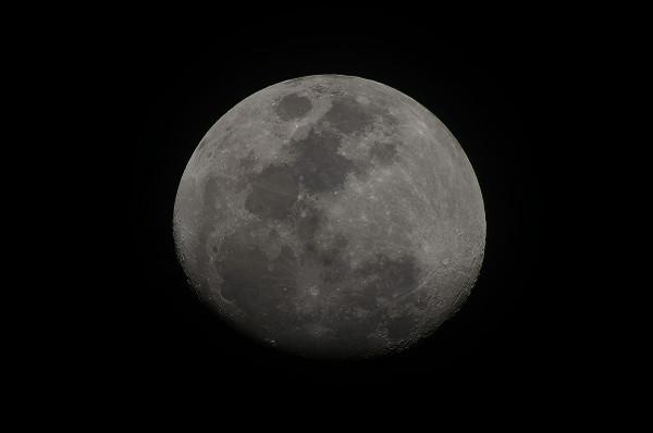 20170208_moon42_2