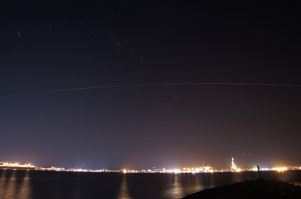 20170329iss