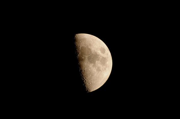 20170404_moon_3