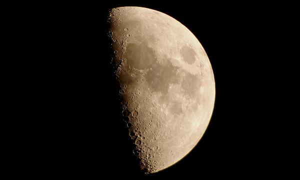 20170404_moon_t_2