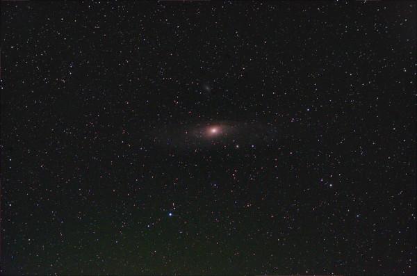 M31_iso3200_120sx8_1