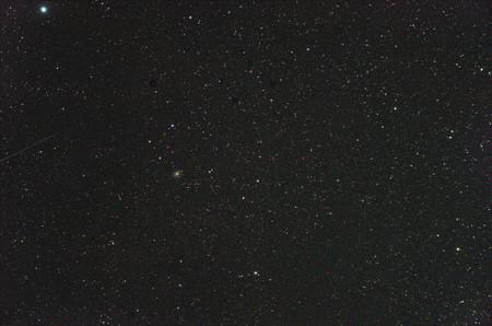 M107_iso3200_120s_1