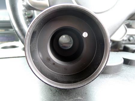 Dscn6361