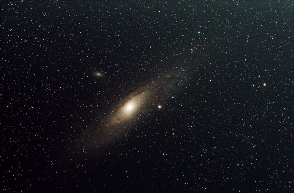 M31_iso3264mix_19m0s_16f_6_3