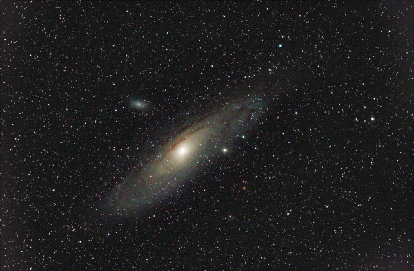 M31_iso3264mix_19m0s_16f_nf