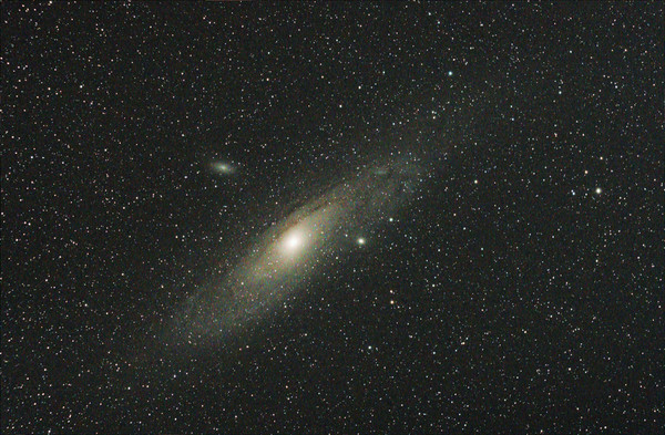 M31_iso3264mix_19m0s_16f_re
