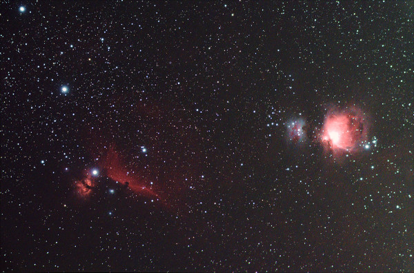 Orion_iso3200_150sx7