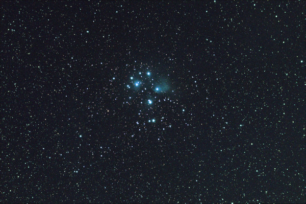M45_iso1600_240sx3