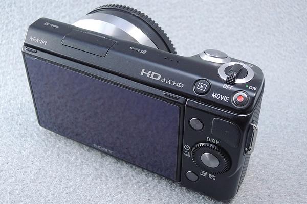 Dscn6559