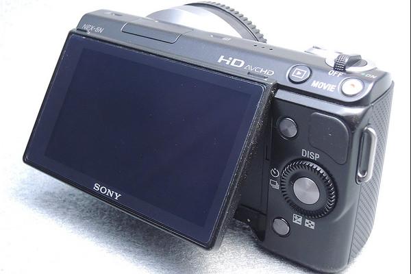 Dscn6562