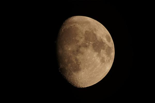 20171031_moon1