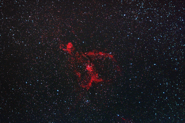 Ic1805_iso1600_120sx16_1a